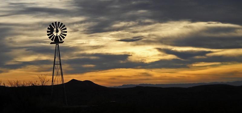 Papalote sunrise.jpg