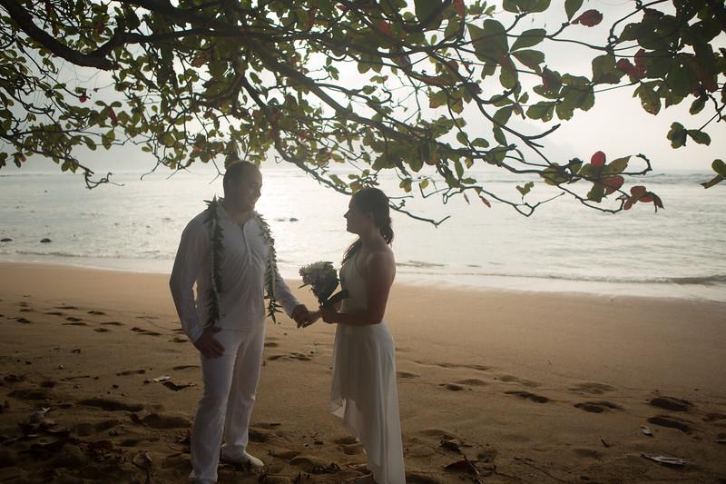 natasha-boris-kauai-wedding-10.jpg