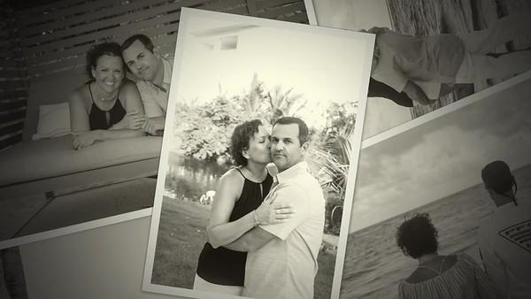 Punta Cana photo slideshow