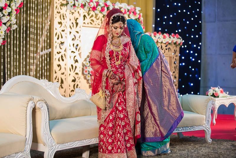 Nakib-00423-Wedding-2015-SnapShot.JPG