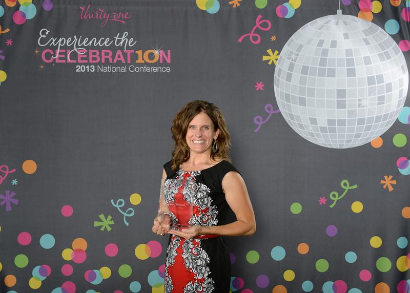 NC '13 Awards - A1 - II-666.jpg