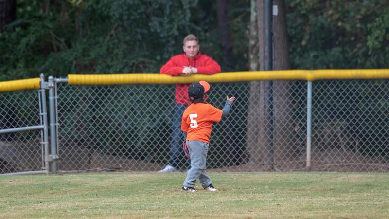 Will_Baseball-85.jpg