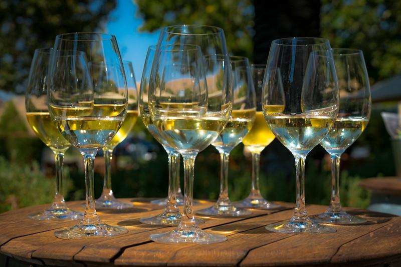 Wine Tasting (1 of 1).jpg