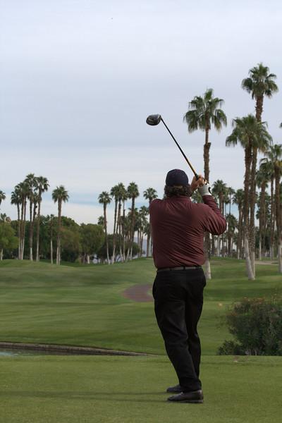 LPGA National Team Championship 159.jpg