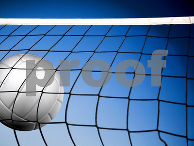 volleyball-tuesday-roundup-whitehouse-cruises-past-spring-hill