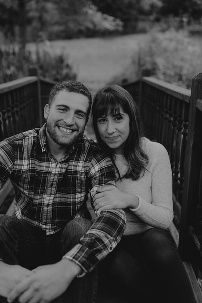 Maggie and Tyler-BW-24.jpg