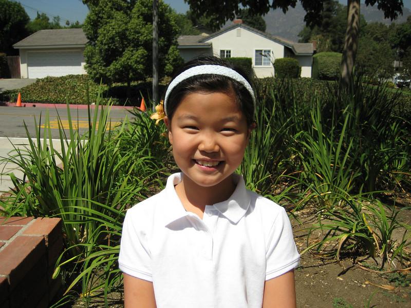 First Day of School 057.jpg