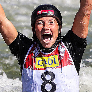 ICF Canoe Kayak Slalom World Championships La Seu d'Urgell 2019
