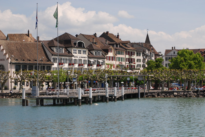 Lake Zurich_2497581816_o.jpg