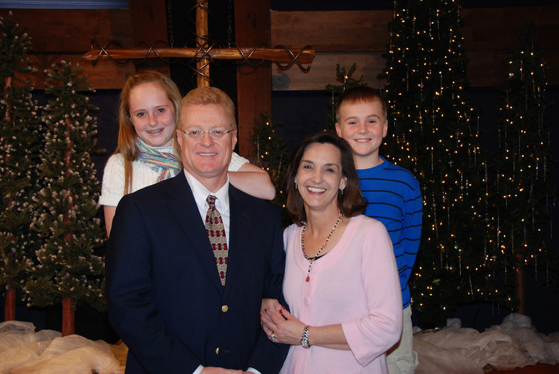brogden family (91 of 98).jpg