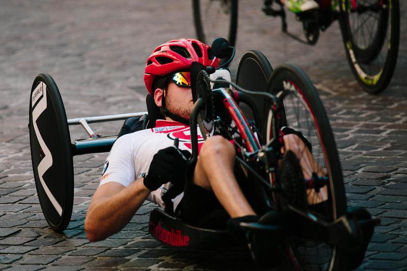 ParaCyclingWM_Maniago_Zeitfahren-33.jpg