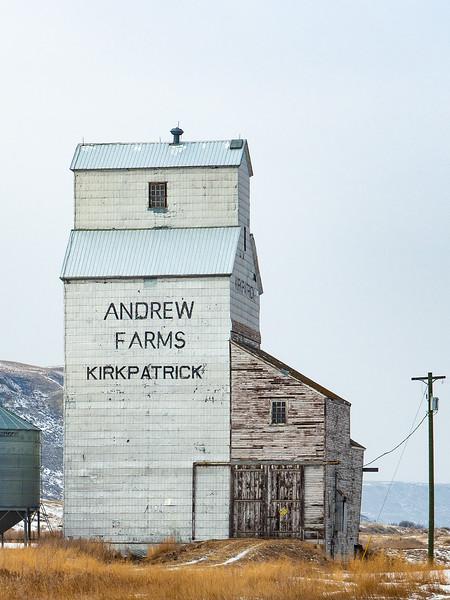 Prairies Farm.jpg