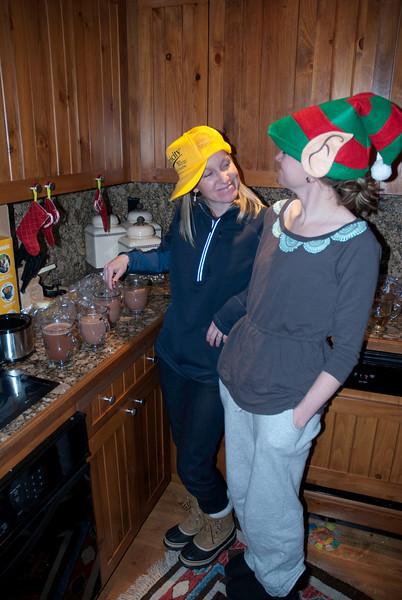 20091227 Beaver Creek-3.jpg