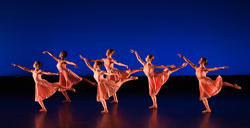 LaGuardia Graduation Dance Friday Performance 2013-957.jpg