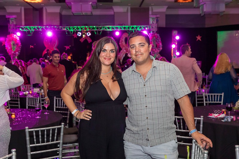 2019_11_Yachtail_Party_00844.jpg