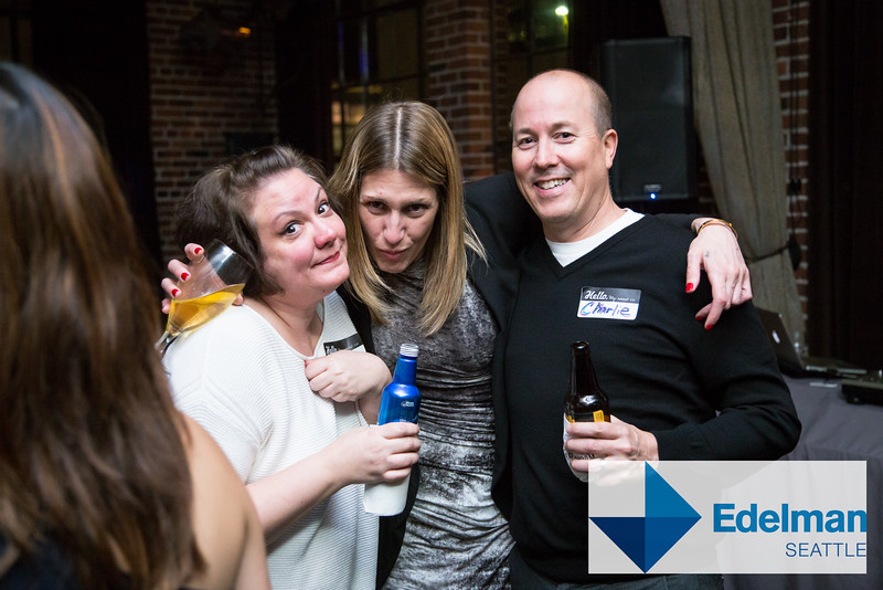 20151204JazzyPhoto_edelman_Party-066.jpg