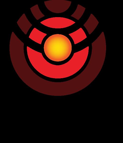 Final InSight Logo.png