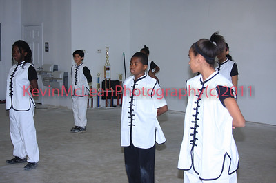 Kung Fu Atlanta Unedited