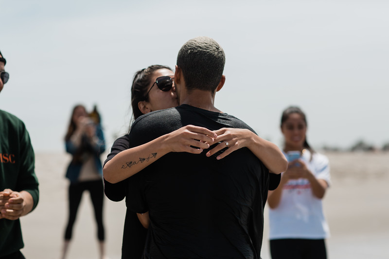 2019_05_18_BeachBaptisms_NL_154.jpg
