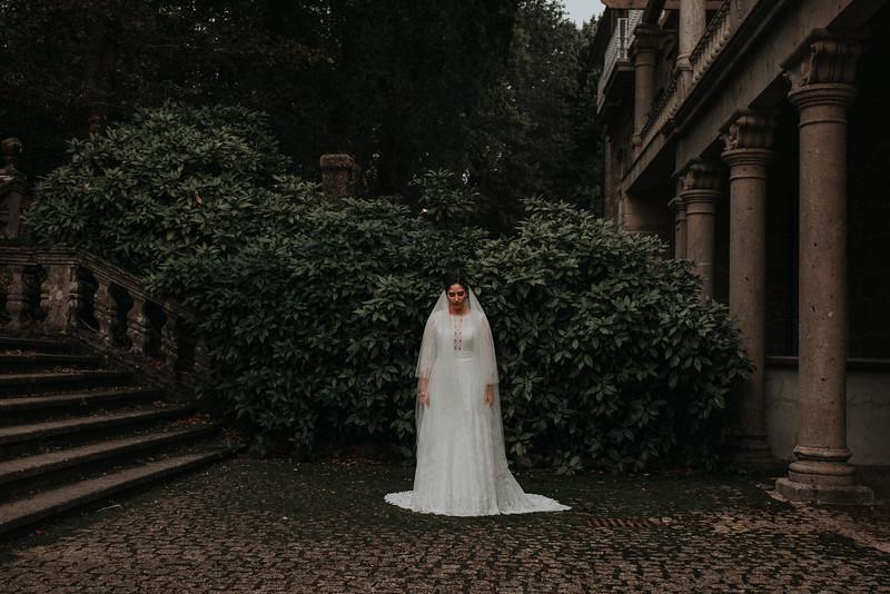 weddingphotoslaurafrancisco-363.jpg