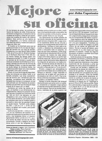 mejore_oficina_cajonera_diciembre_1985-0001g.jpg