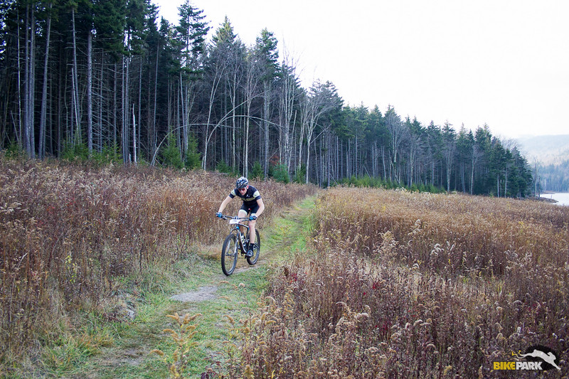 2015-mtb-collegiate-national-xc-20.jpg