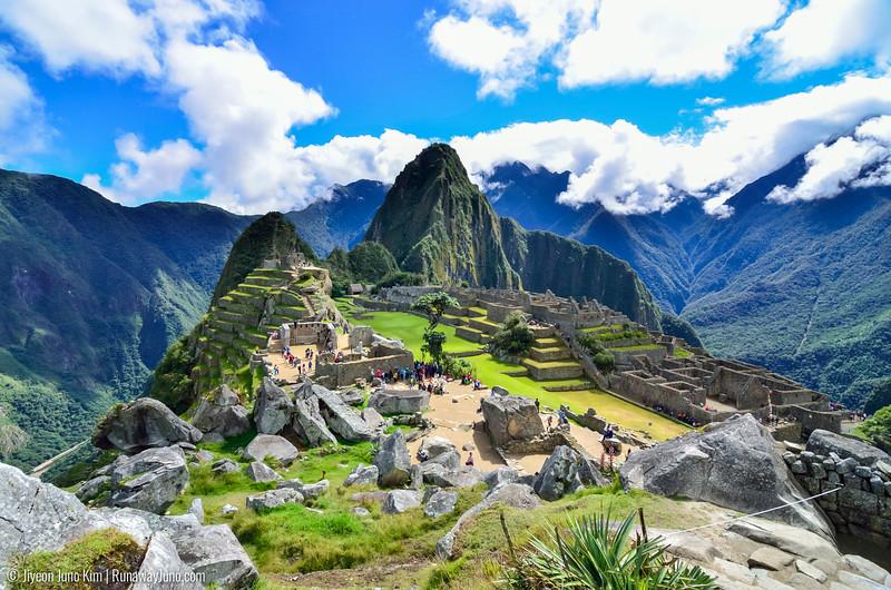 06.20_Machu Picchu-6384.jpg