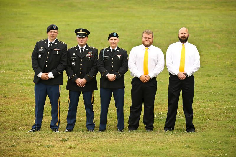 Breeden Wedding PRINT 5.16.15-268.jpg