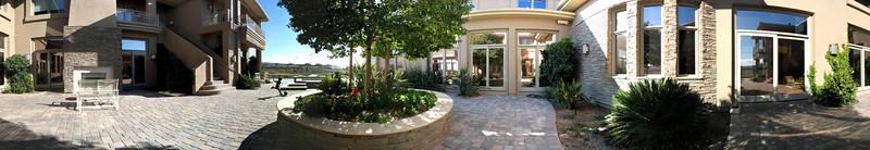 360 Courtyard .jpg