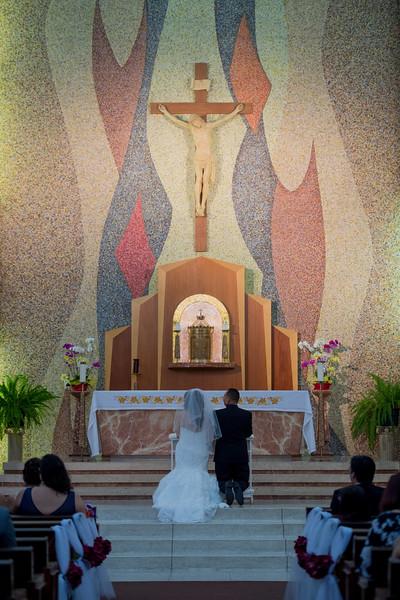 170923 Jose & Ana's Wedding  0158.JPG
