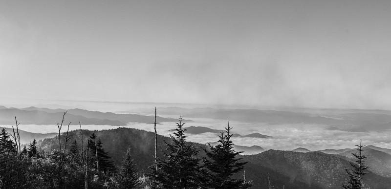 Smoky Mountains 181
