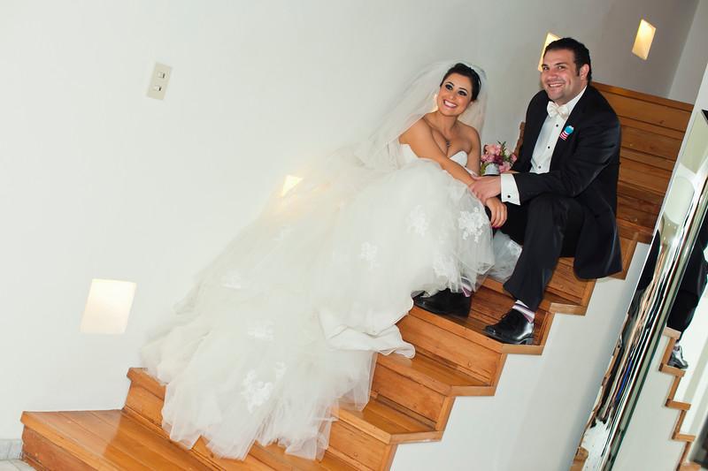 boda sábado-0405.jpg