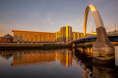 Glasgow 2015 Pt 2