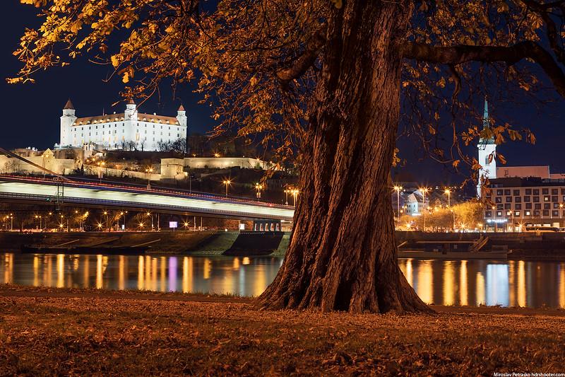 Bratislava-IMG_2145-web.jpg
