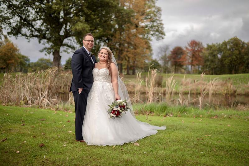 Amanda & Tyler Wedding 0068.jpg