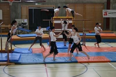 22.04.2006 - VGT Wettkampf Buchs