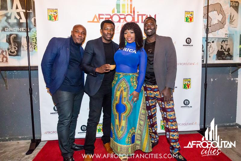 Afropolitian Cities Black Heritage-9927.JPG