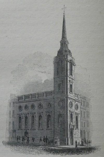 St Benet Gracechurch Street (2).JPG
