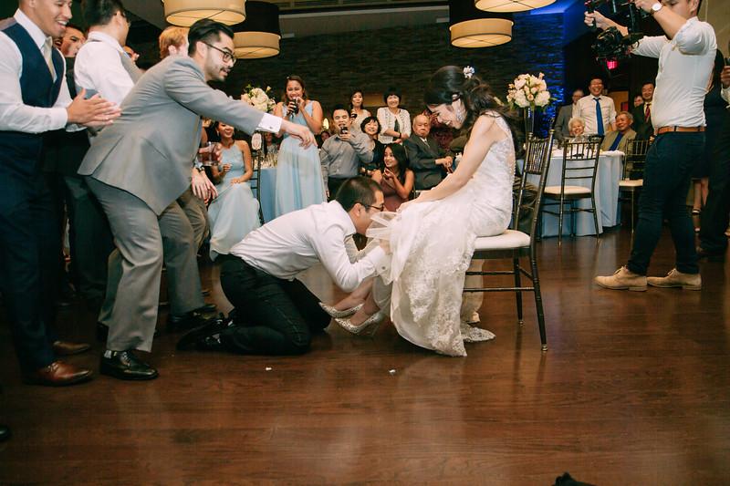 Angelina and Felix Wedding-1132.jpg