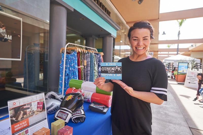 Grossmont Center Shop Local Market, Hullabaloo & Twinkle Time 2019 151.jpg