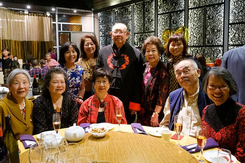 XH1 Herbert Lau Birthday-83.jpg