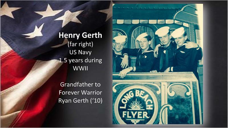 Veterans Day 2020 Slideshow (1)_Page_15.jpg