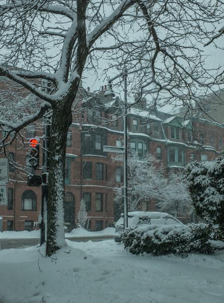 2014-February Boston