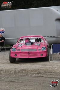 Brighton Speedway- Sept 20th