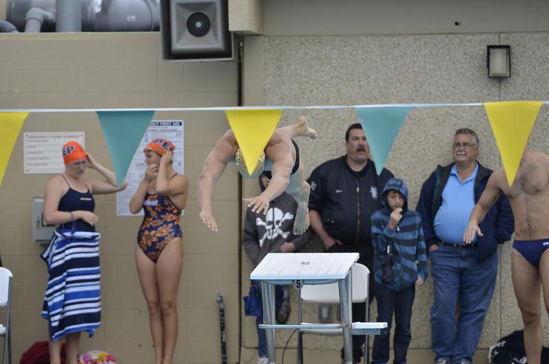 2011-11-12_Cal-Poly-Swim-and-Dive_0441.jpg