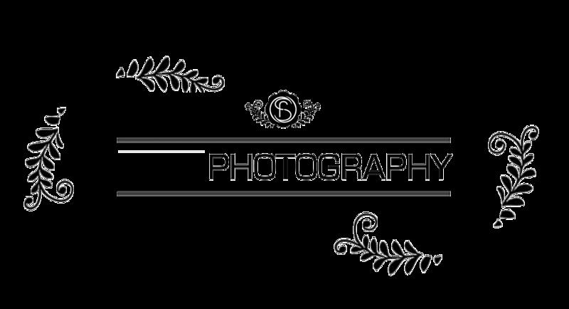 Logo Feminine-PROSELECT.png