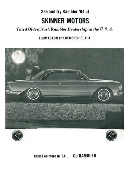 1964-00082.jpg