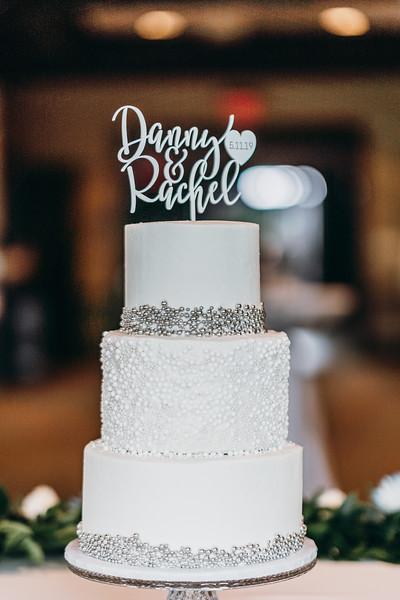 [Details] Rachel-Danny-39.jpg