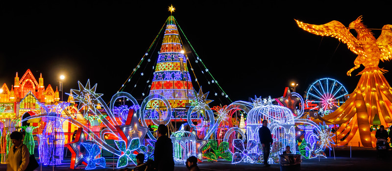 Lights of the World  December 16, 2017  035.jpg
