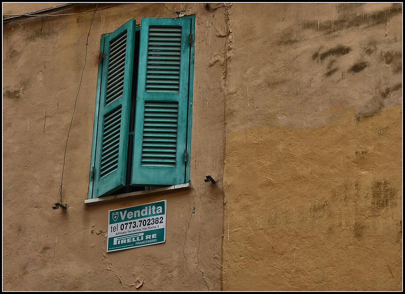 2010-06-Terracina-098.jpg